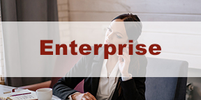 Enterprise Membership