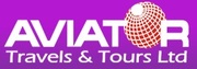 Aviator Travels & Tours Limited