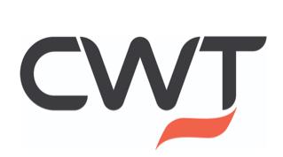 CWT2019