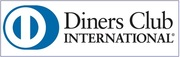 Diners Club SA Pty Ltd