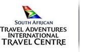 Travel Adventures International