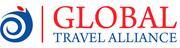 Global Travel Alliance