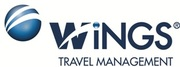 Wings Travel Management