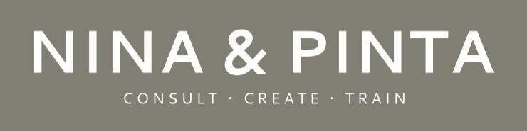 N&P Logo