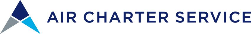 ACS logo & name on white (CMYK)