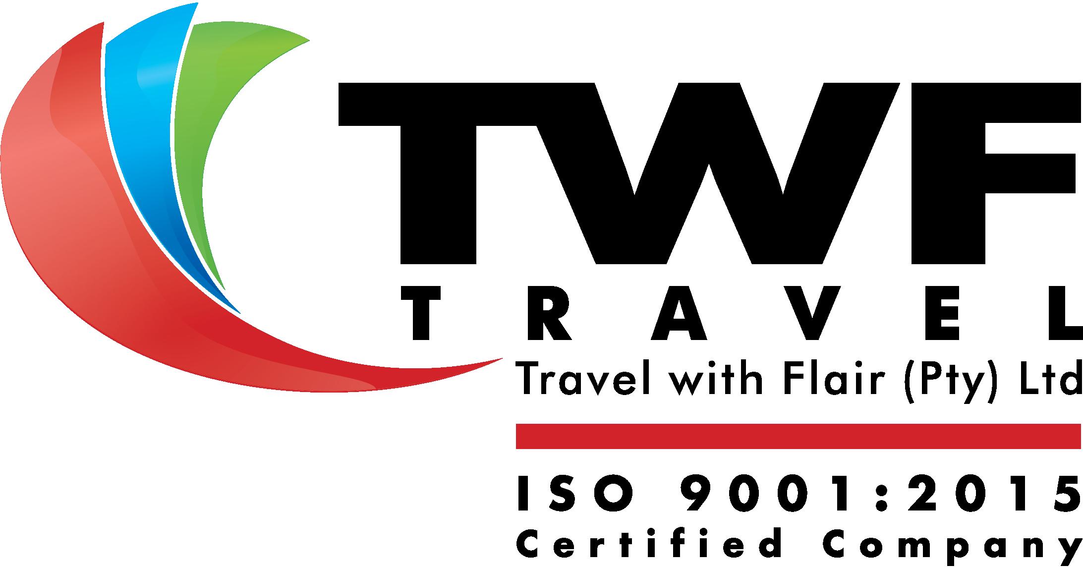 Travel ISO logo new